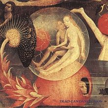 220px-Dead_Can_Dance-Aion_(album_cover)