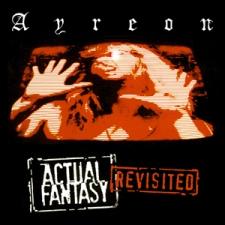 Ayreon_-_Actual_Fantasy