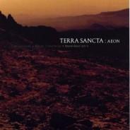 Terra Sancta - Aeon