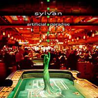 Sylvan_-_Artificial_Paradise