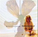 Beautysleep - Tanya Donelly