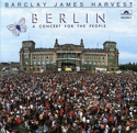 Berlin - Barclay James Harvest