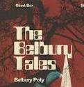 Belbury Tales