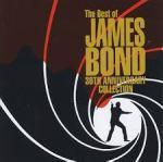 The Best of James Bond