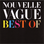 Best of - Nouvelle Vague
