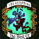 The Best of The Offspring