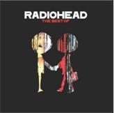 Best of Radiohead
