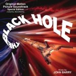 Black Hole - Soundtrack