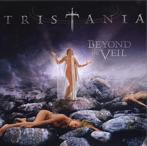 Beyond the Veil - Tristania