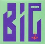 Big Generator - Yes