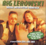 Big Lebowski (Original Soundtrack) - Various Artists