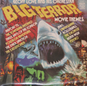Big Terror Movie Themes - Geoff Love