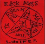 Black Mass - Lucifer