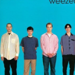 Blue Album - Weezer