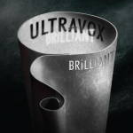 Ultravox_-_Brilliant_album_cover