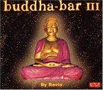 Buddha Bar III