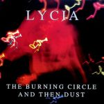 Lycia_The_Burning_Circle_and_then_Dust