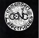 Camembert Electrique -- GONG
