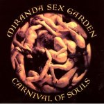 Carnival_of_Souls_(Miranda_Sex_Garden_album)