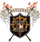 Castlefest