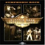 Classic Rock: Symphonic Rock