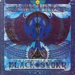 The_Chronicle_of_the_Black_Sword_-_Hawkwind