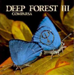 Comparsa - Deep Forest