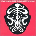 The_Concerts_in_China_Jarre_Album