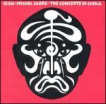 The_Concerts_in_China_Jarre_Album