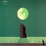 Mike_oldfield_crises_album_cover