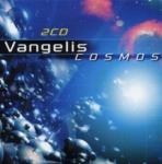 Cosmos - Vangelis