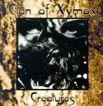 Creatures - Clan of Xymox
