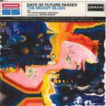 440px-TheMoodyBlues-album-daysoffuturepassed