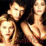 Cruel_Intentions_Soundtrack