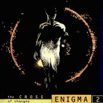 Enigma_The_Cross_of_Changes
