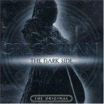 Gregorian_-_The_Dark_Side