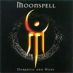 Moonspell-DarknessAndHope