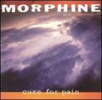 Morphine-Cure_for_Pain_(album_cover)
