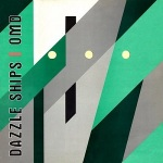 OMD_Dazzle_Ships_LP_cover