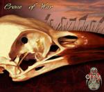Crone of War - Omnia