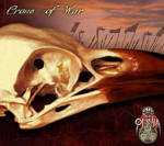Crone of War - Omnia