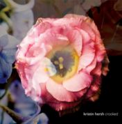 Crooked - Kristin Hersh