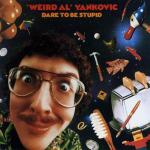 Weird_Al_Yankovic_-_Dare_to_Be_Stupid