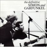 440px-The_Definitive_Simon_and_Garfunkel