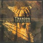 440px-Therion_Deggial_cover