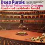 Concerto_Deep_Purple
