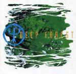 DeepForestDeepForest