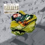 Pixies-DeathToThePixiesCover