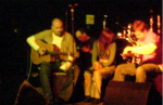 Jim Ellis Steve Cobain and others