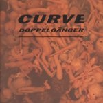 Curve_Doppelganger_Cover